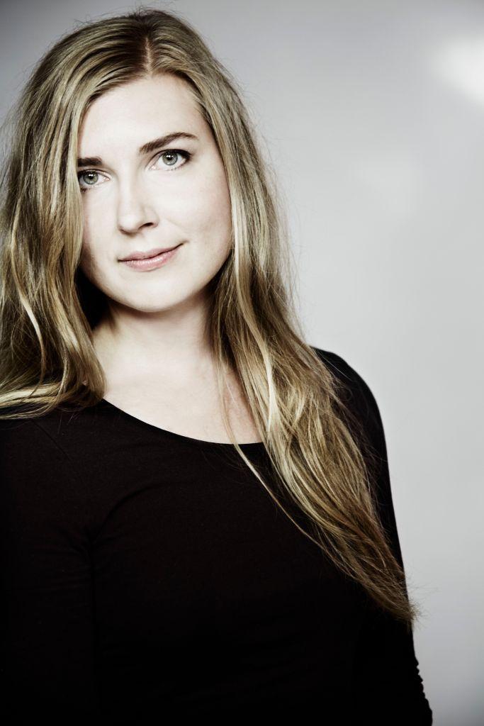 © 2015 Fotograf Anna-Lena Ahlström
