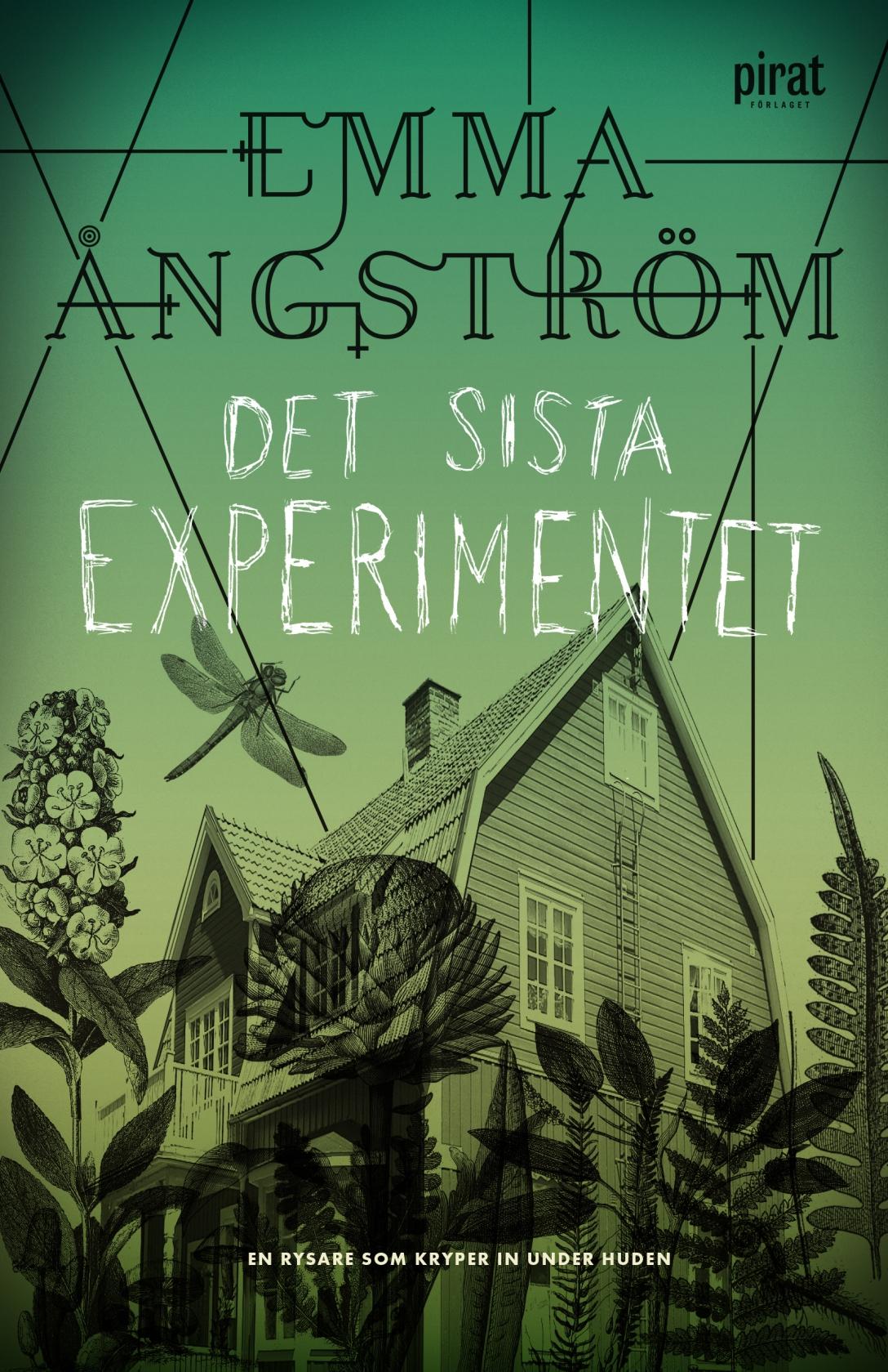 angstrom_detsistaexperimentet_omslag